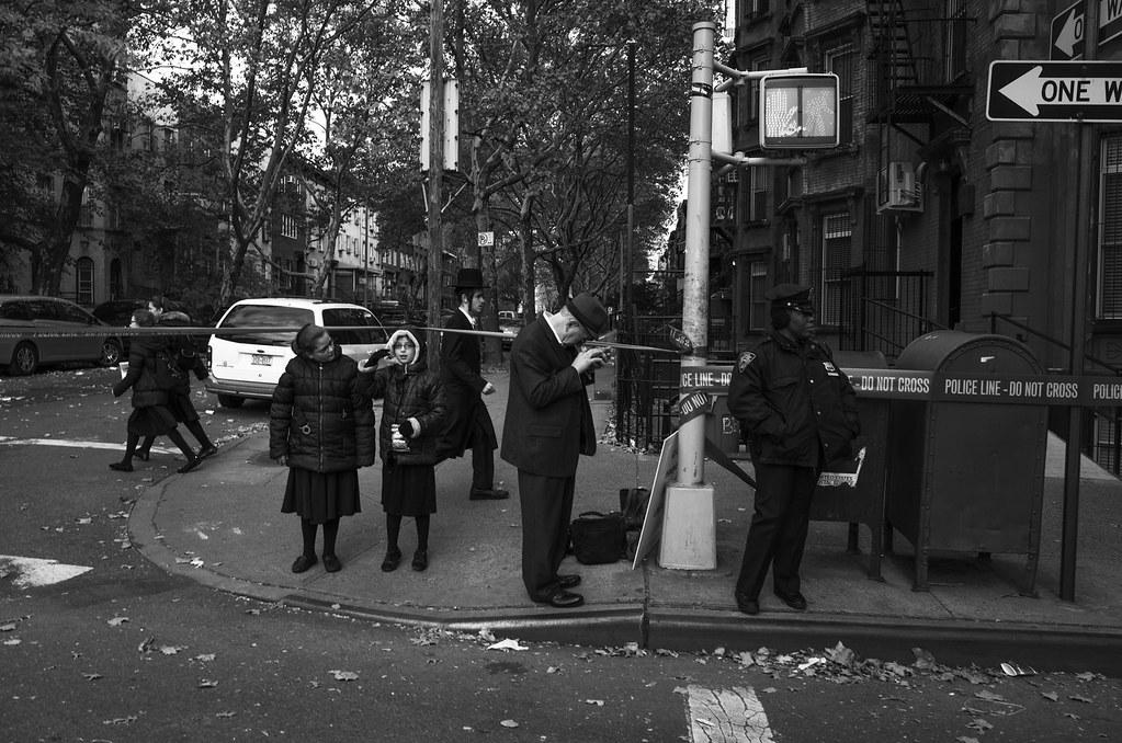 Brooklyn Jews picture.jpg