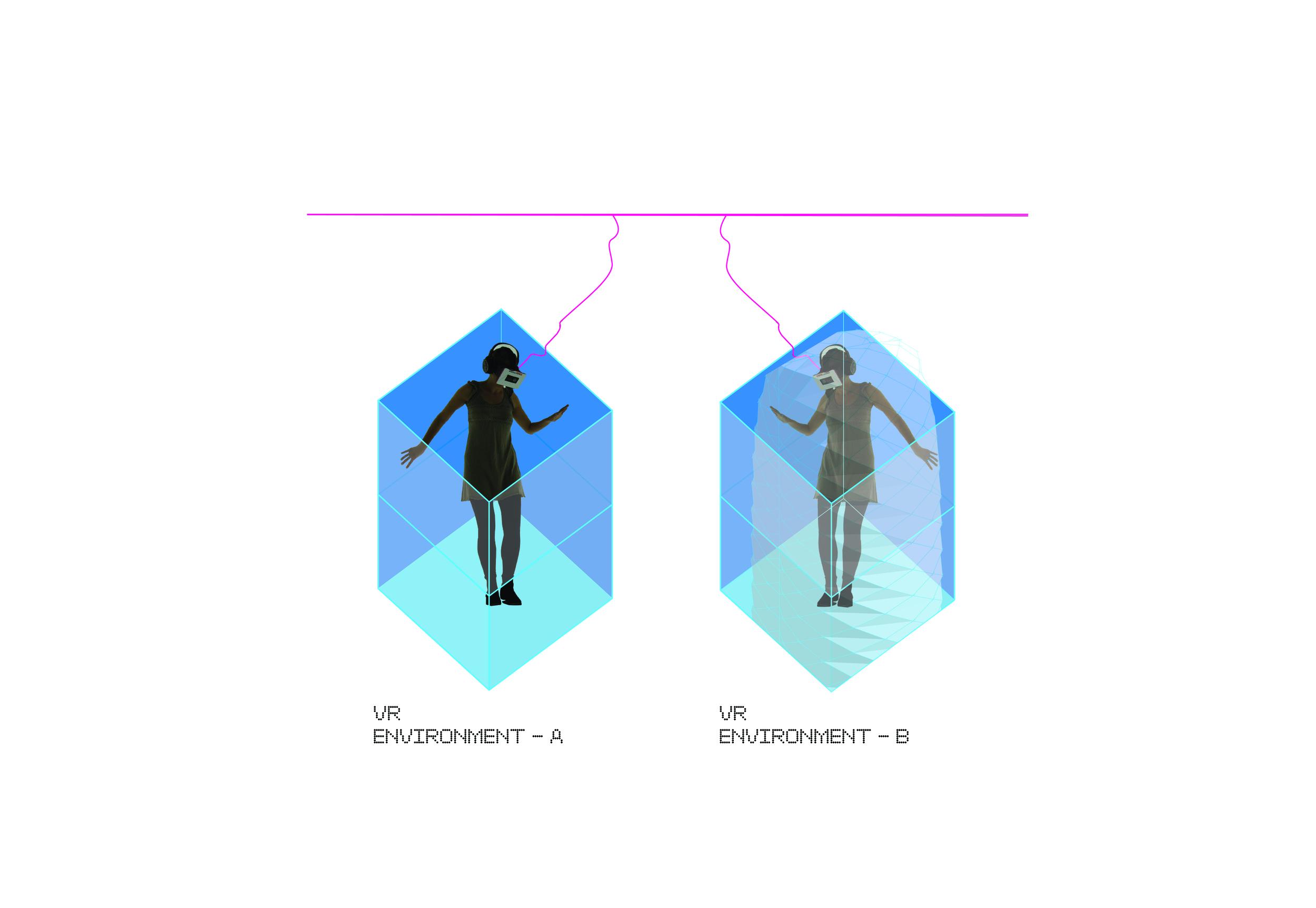 SuperScreen-07.jpg