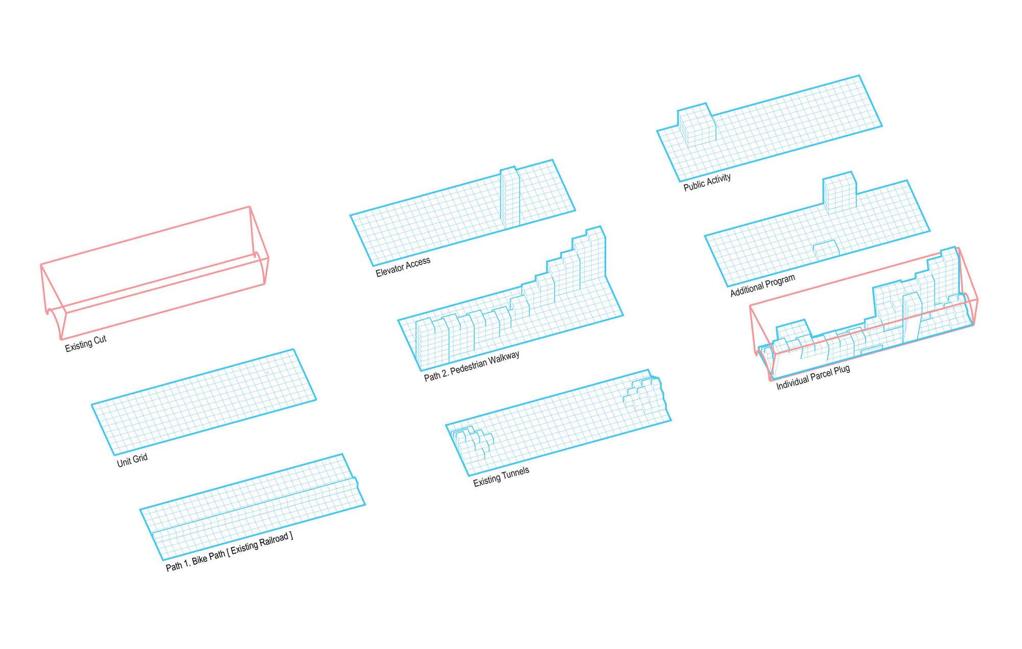 08_soandso_the cut_space diagram.JPG