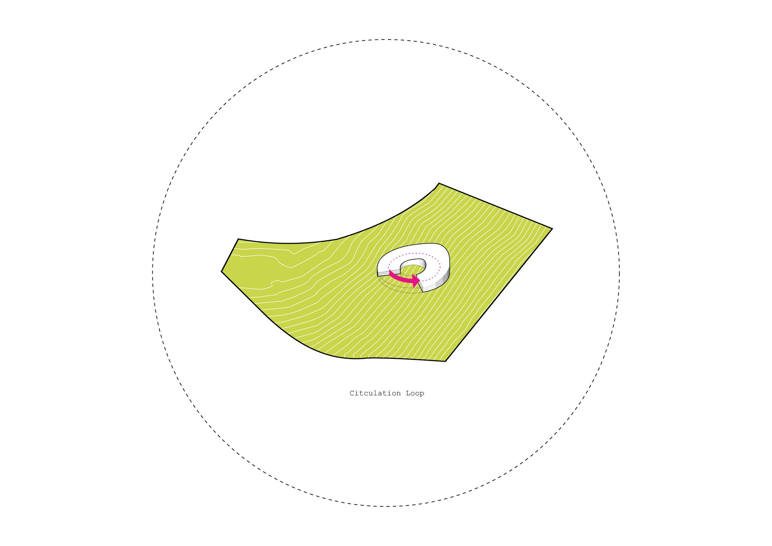 diagram_2A-01.jpg
