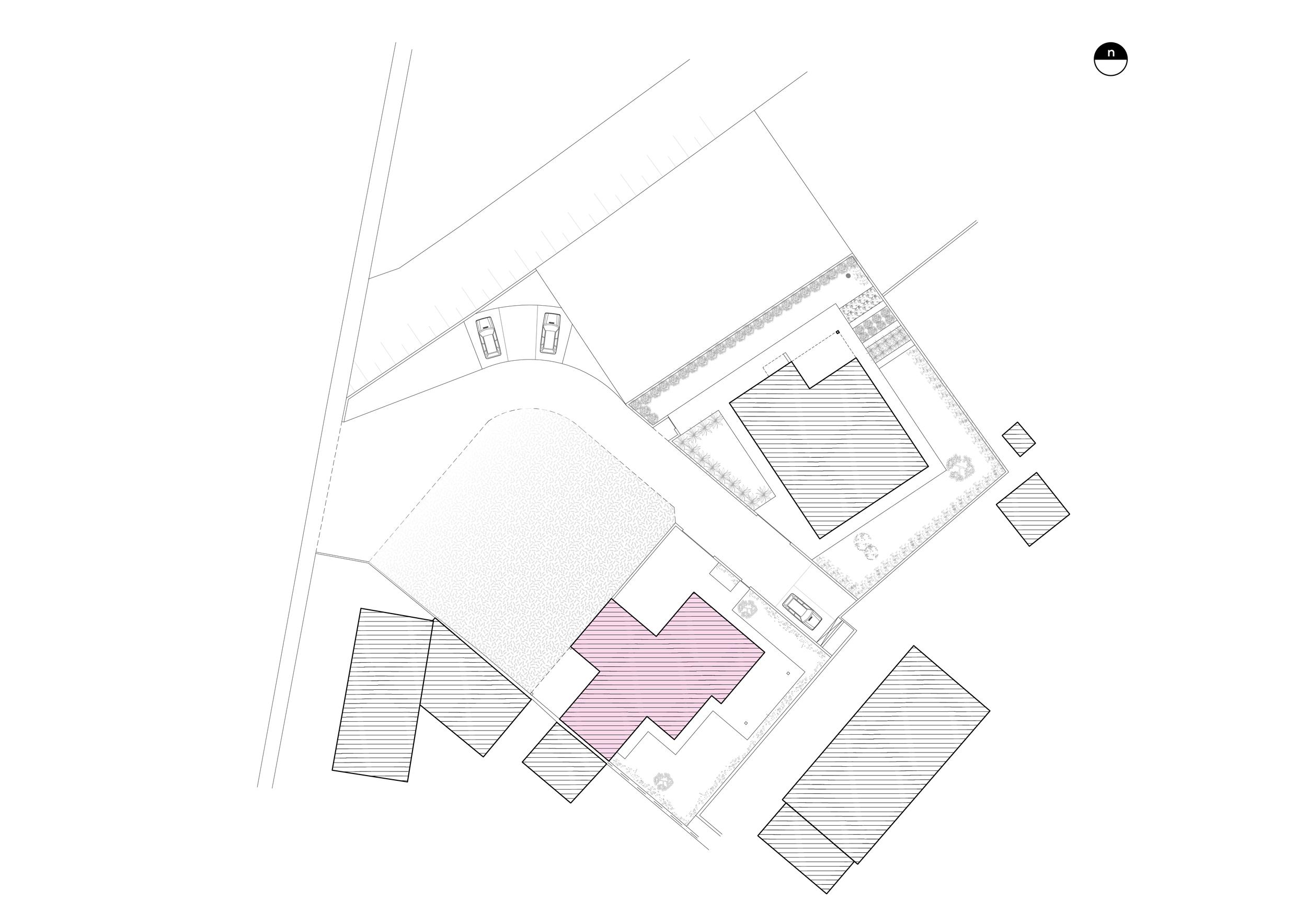 So & So Studio_CasaMAC_Site Plan-01-01-01.png