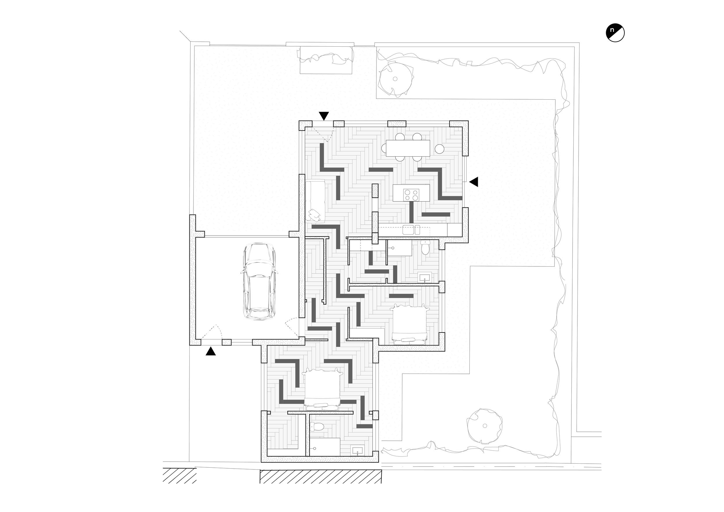So & So Studio_CasaMAC_Plan-01.png