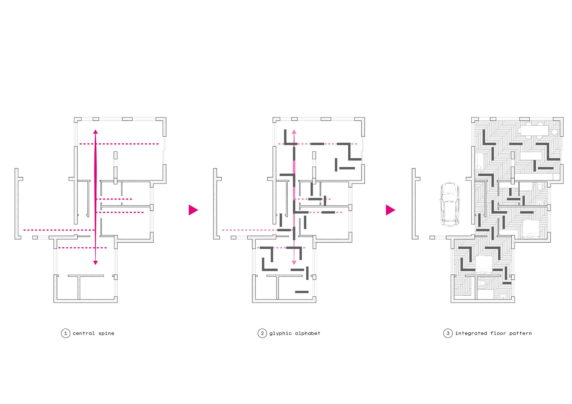 So & So Studio_CasaMAC_Diagram_01.png