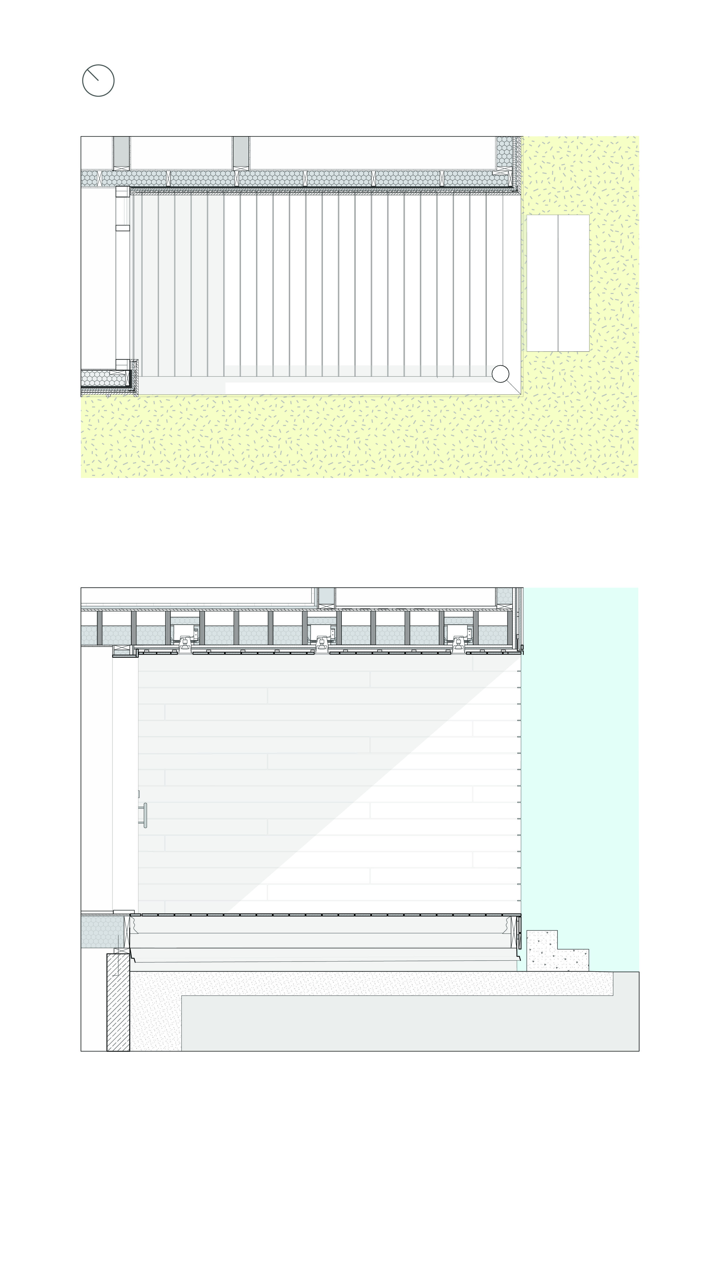 180624_KOZ Entry_Design drawing-01.jpg