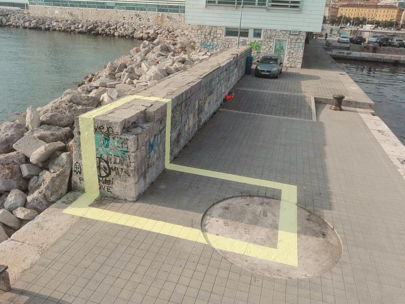 Pier Node.jpg