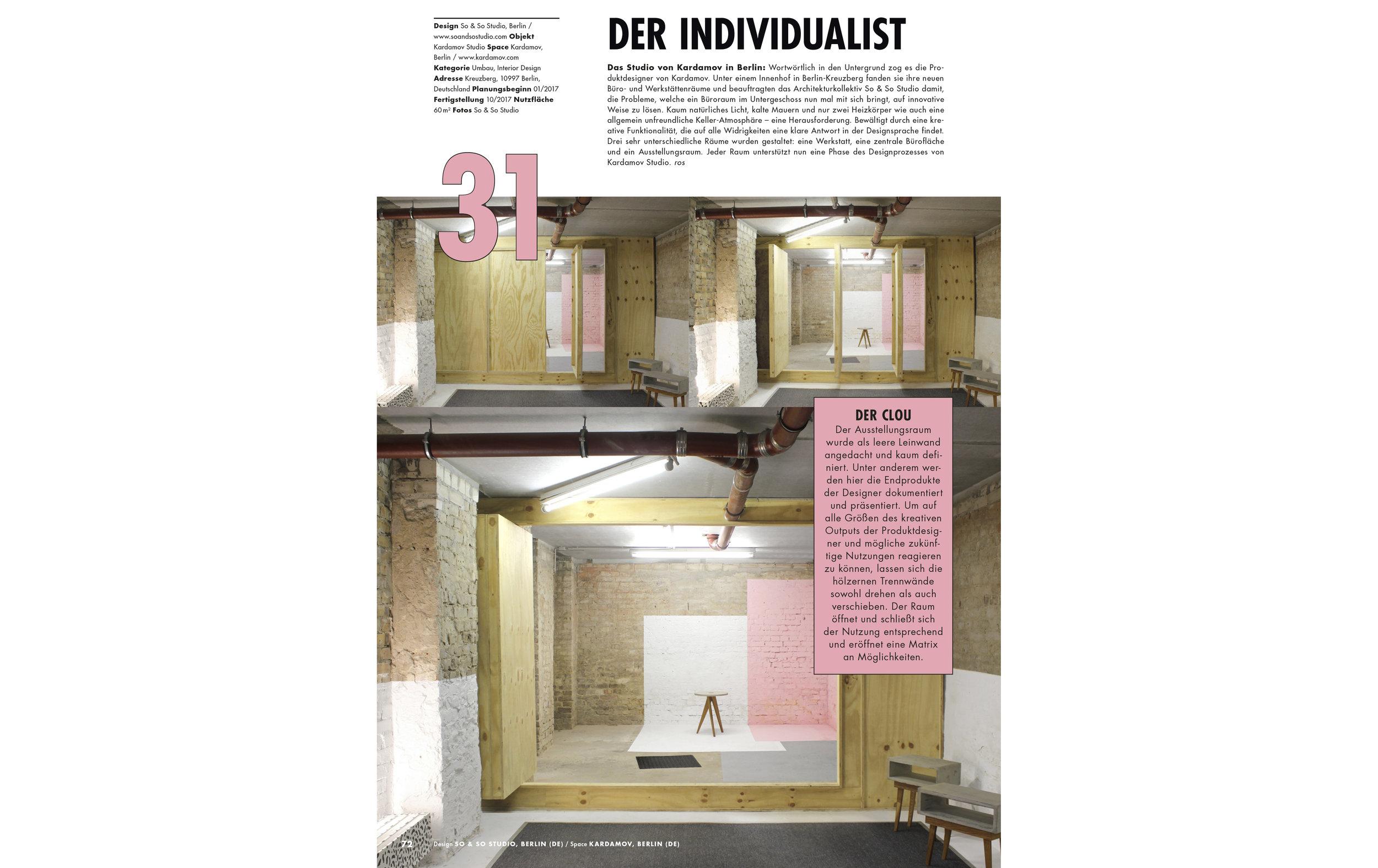 Kardamov Studio_100 spaces.jpeg