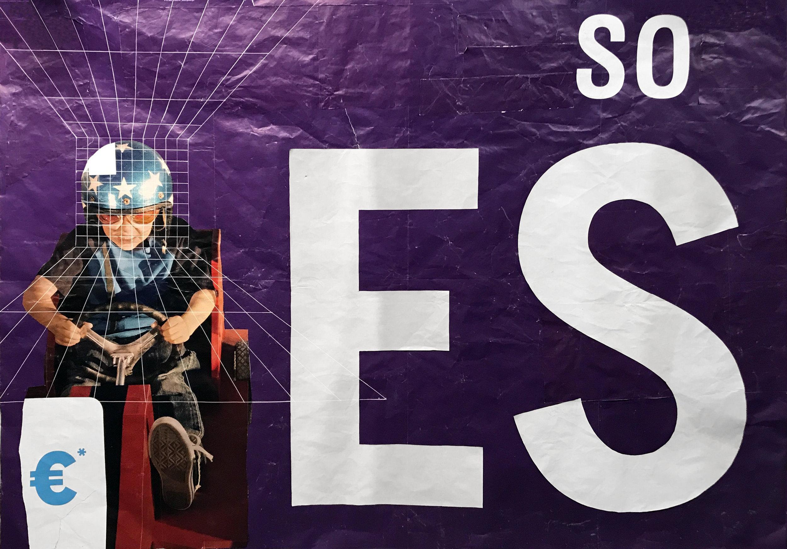 So & So Studio_SO-01.jpg