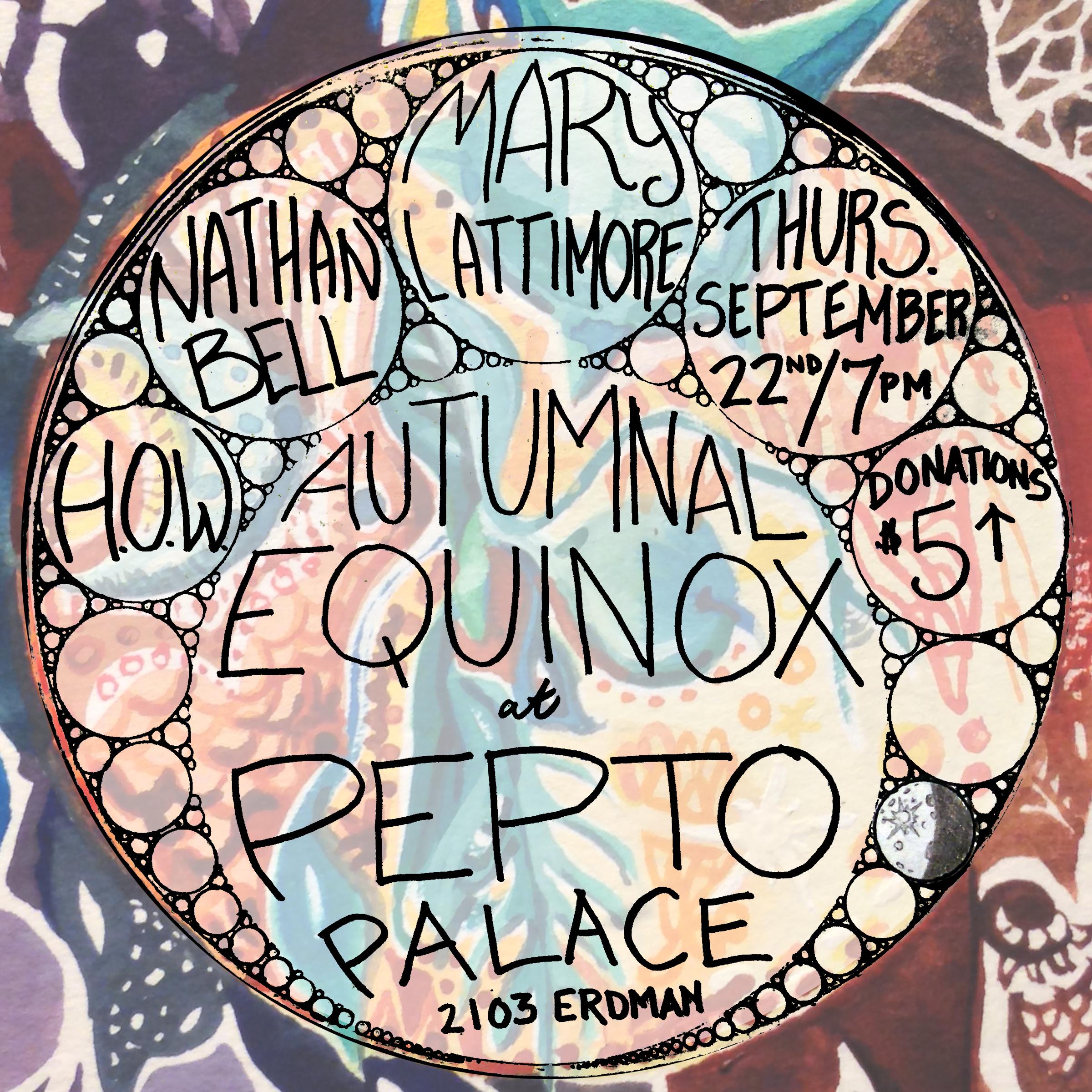 autumnal equinox flyer ver 1.jpg