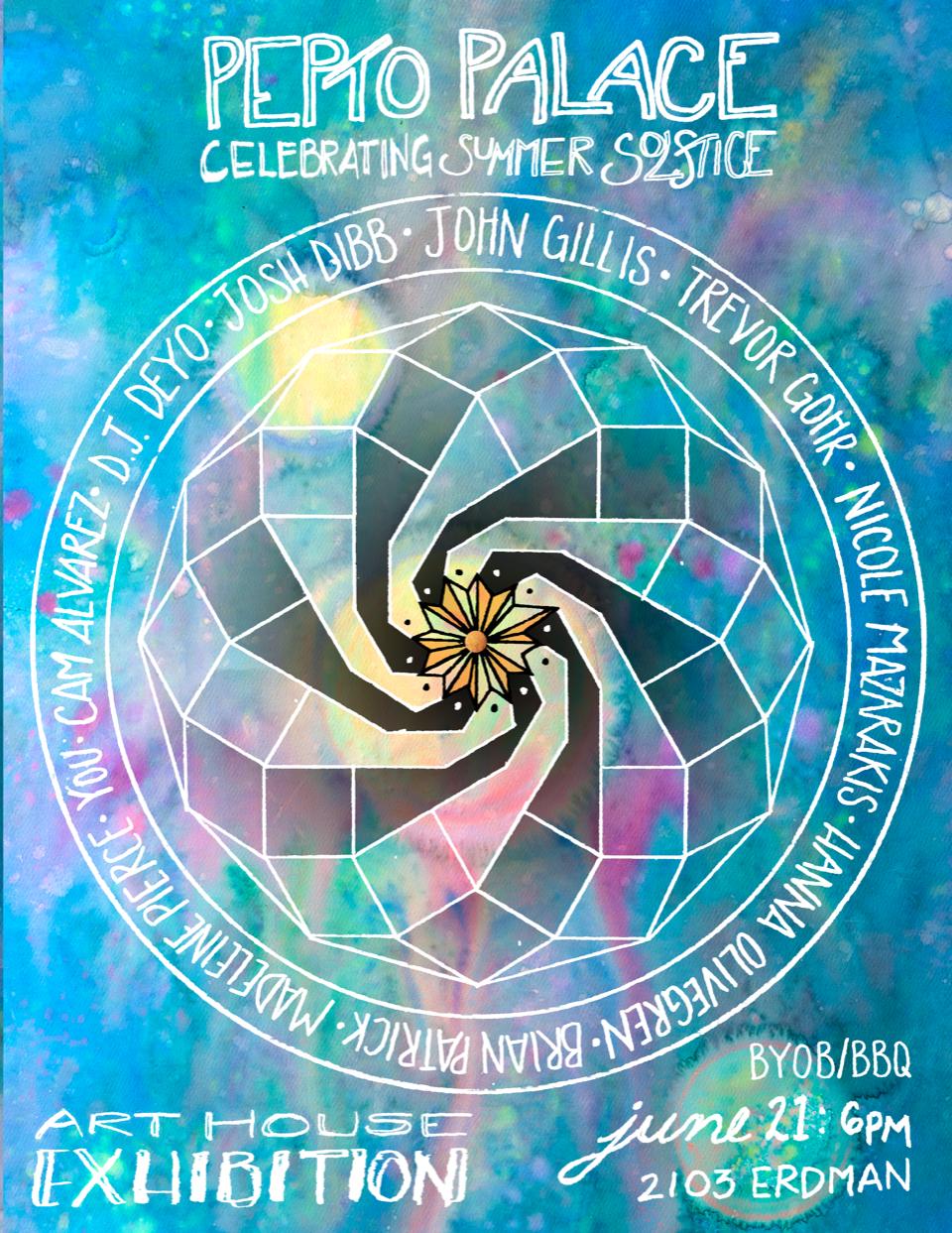 solstice2019.png
