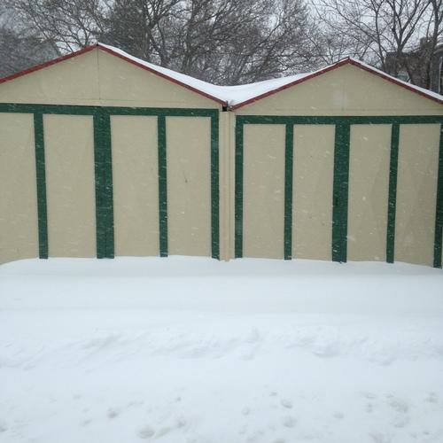blizzard jonas.jpg