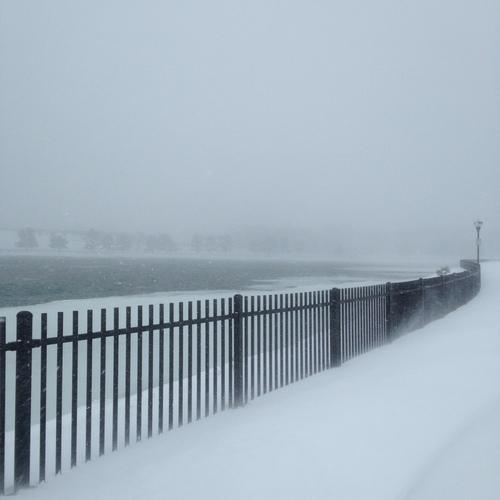 snowall.jpg