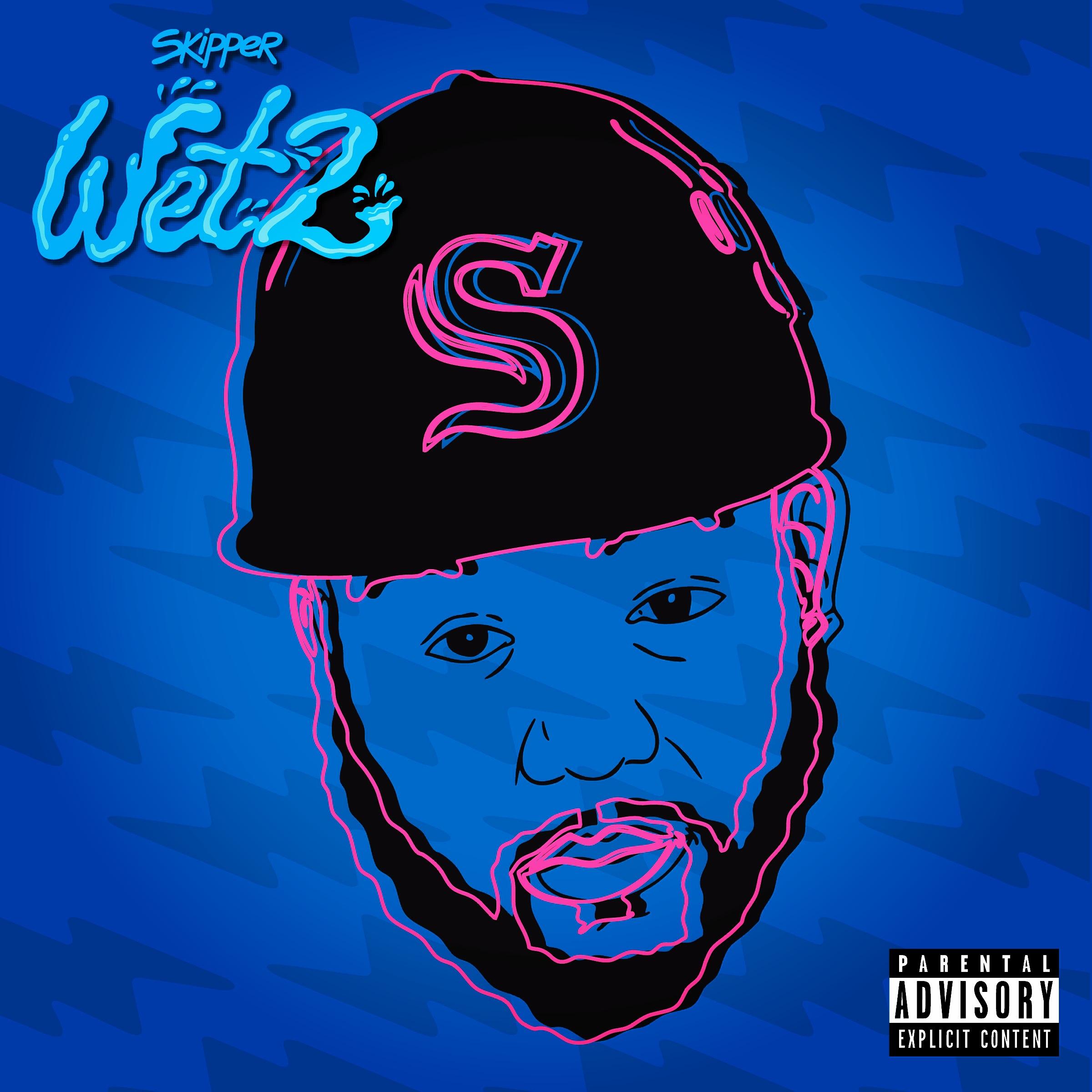 WET 2 (DELUXE EDITION)