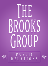 Brooks GRoup_logo.png