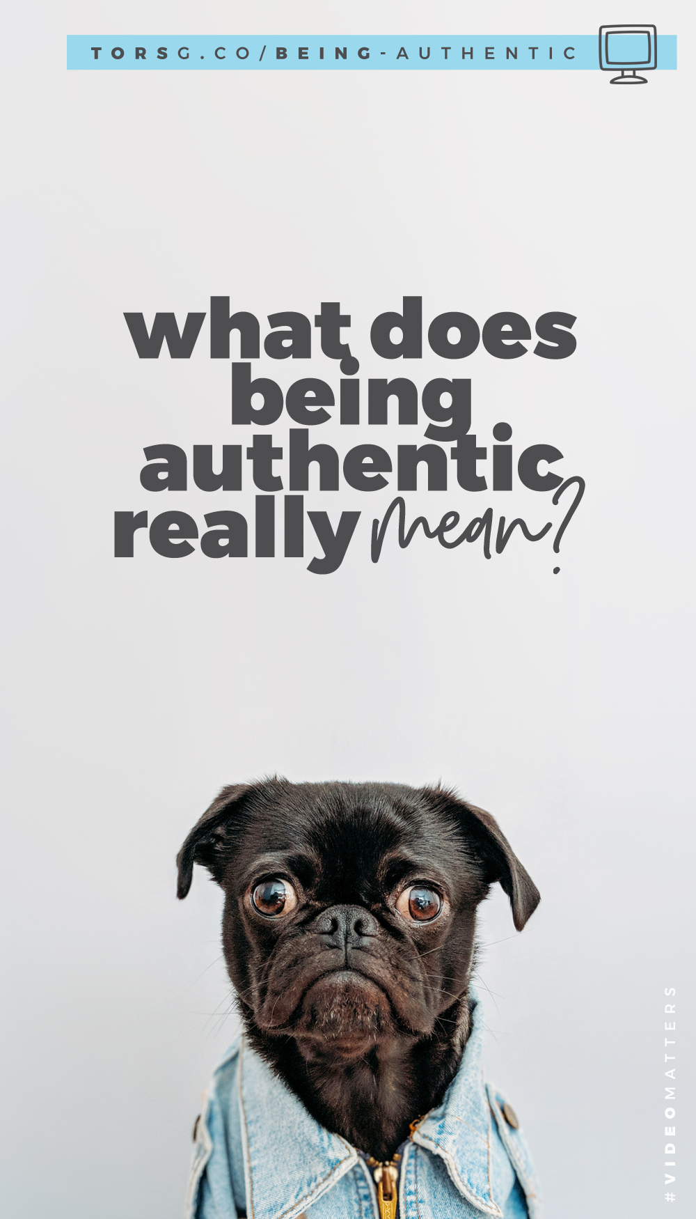 005-PINTEREST-What-Does-Being-Authentic-Really-Mean.jpg