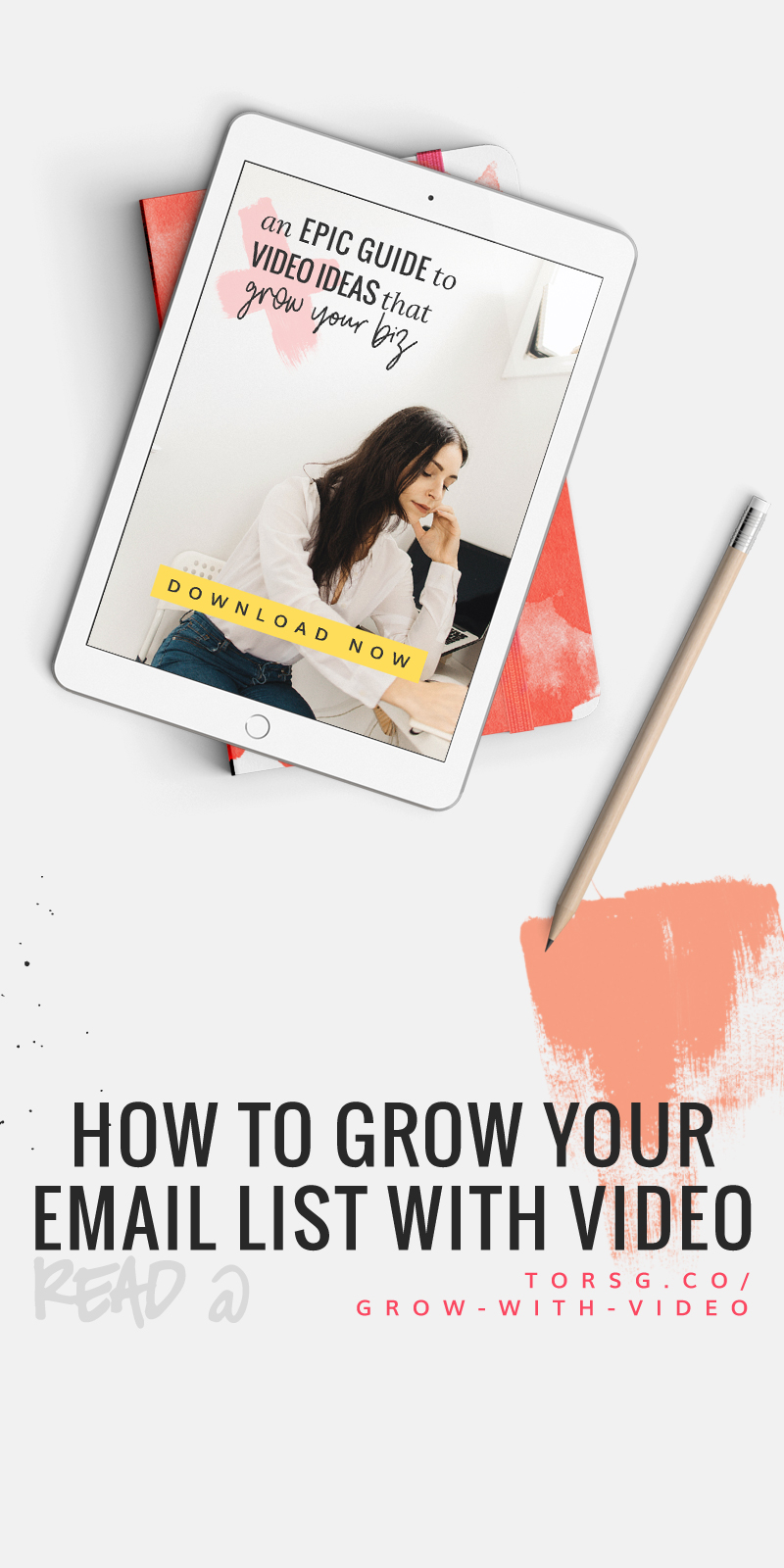 PINTEREST-How-To-Grow-Your-Email-List-With-Video.jpg