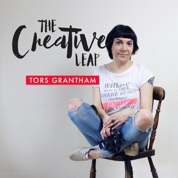 The-Creative-Leap-Tors-Grantham.jpg