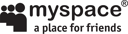 MySpace, one of the original social networking sites, never reached its full potential, eventually losing out to Facebook and other networks.