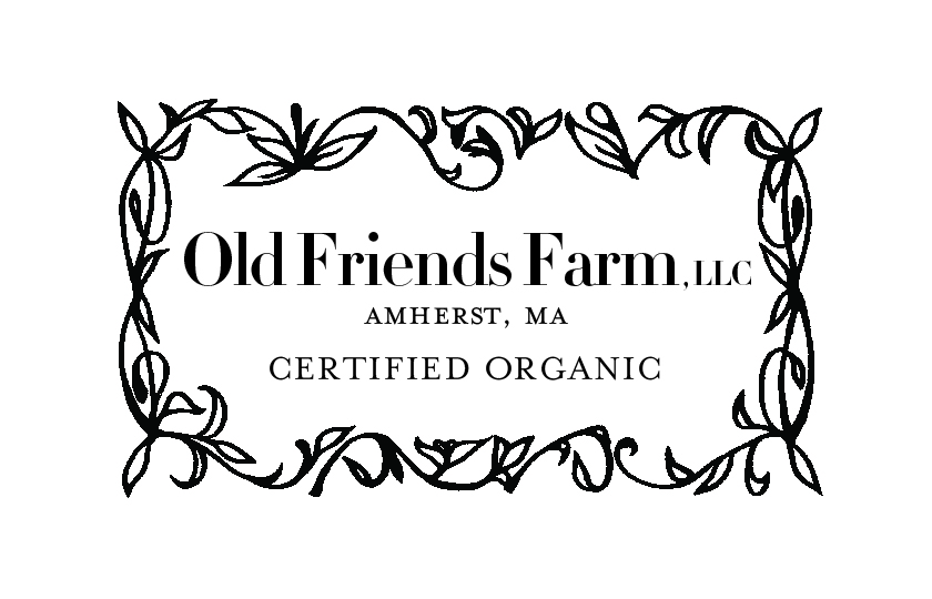 oldfriendsfarm.jpg
