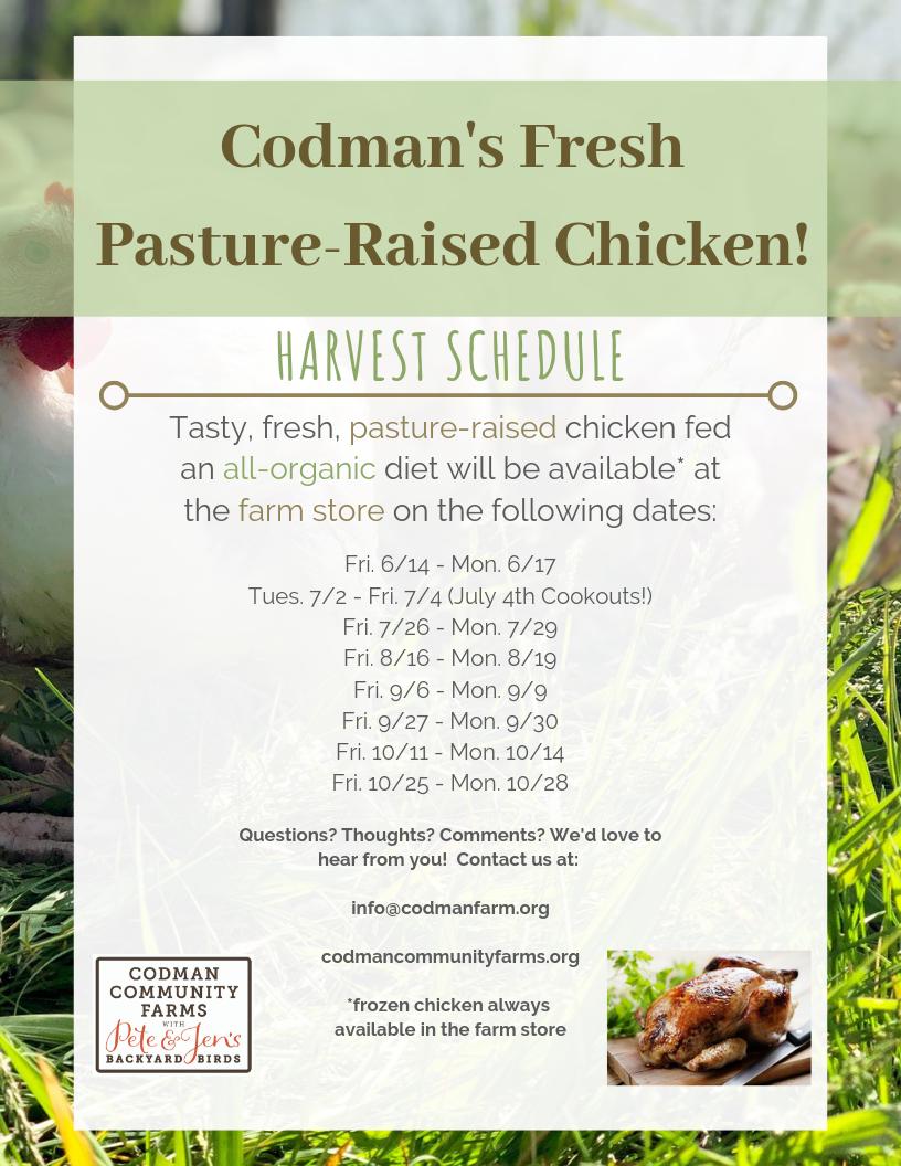 Fresh Chicken Schedule.png