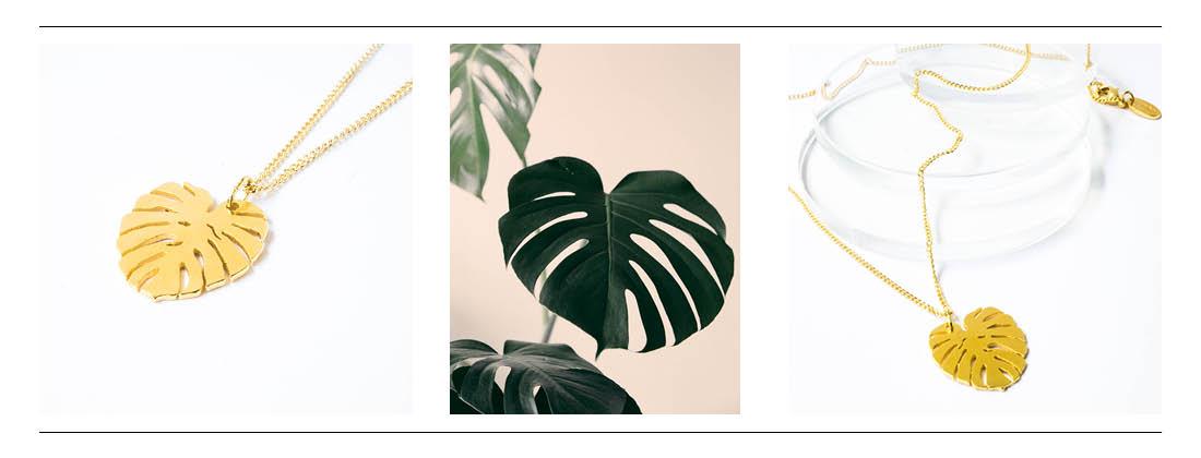 Tropical_Island_FLAMINGO_Banner4.jpg
