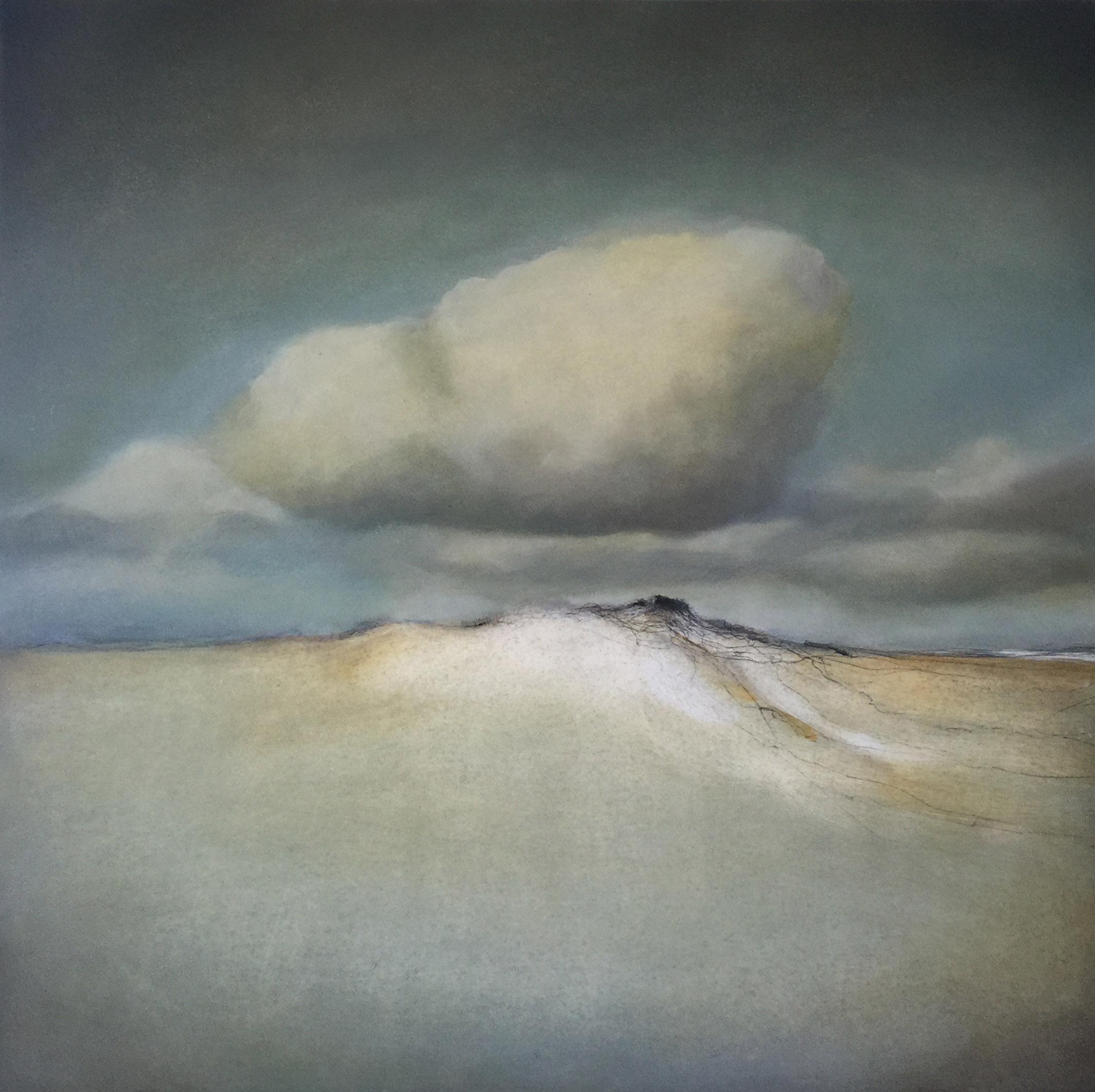Dune cloud.jpg