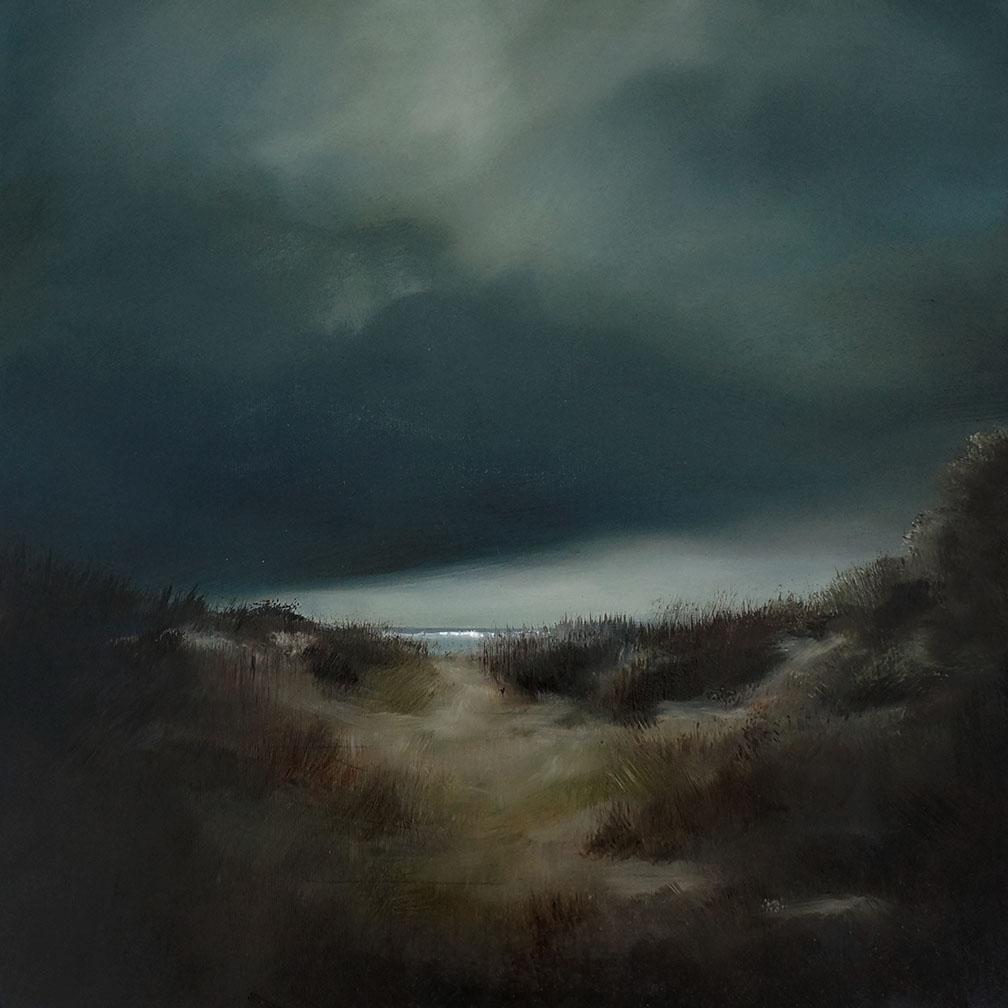 dune beach.lr.jpg