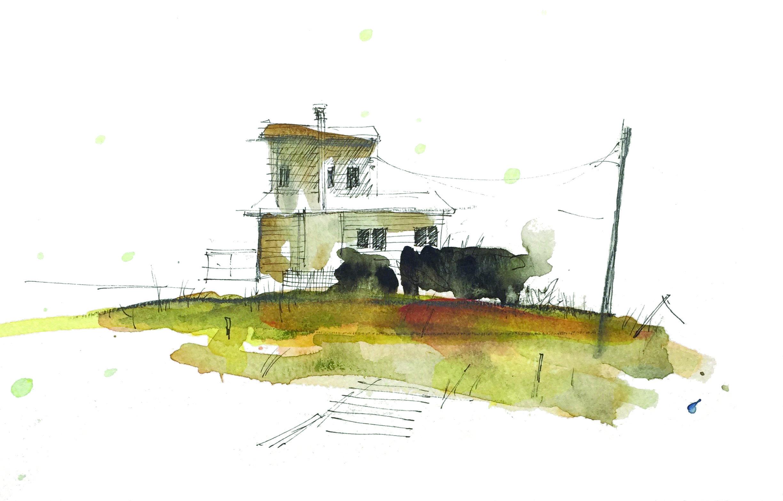 brooks house.jpg