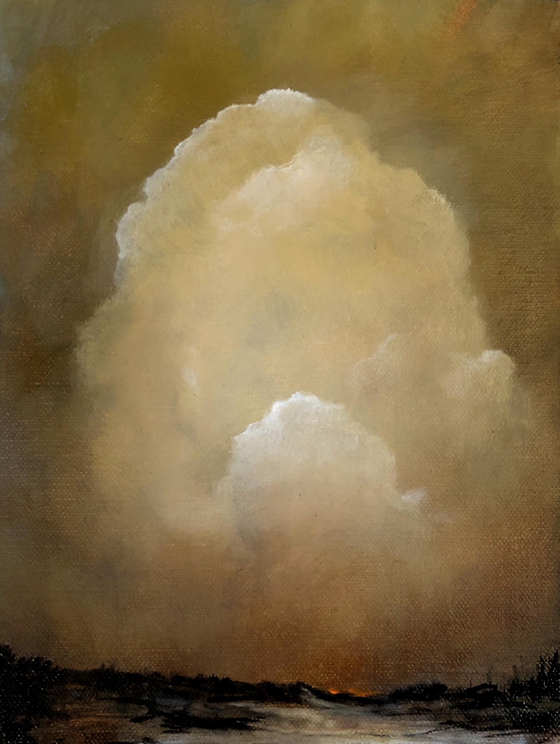 brown cloud.jpg