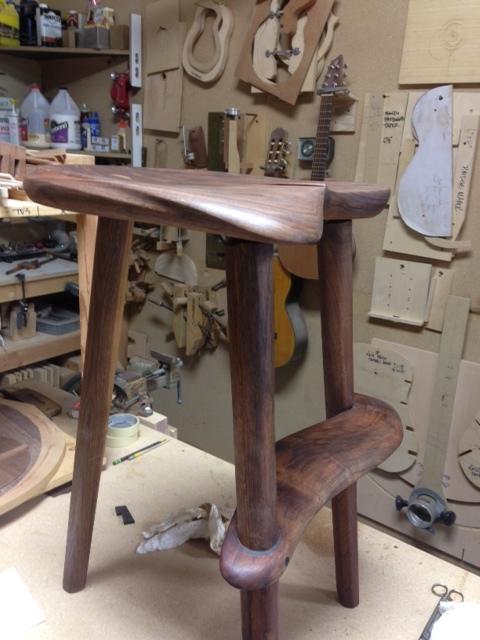 guitar stool1.jpg