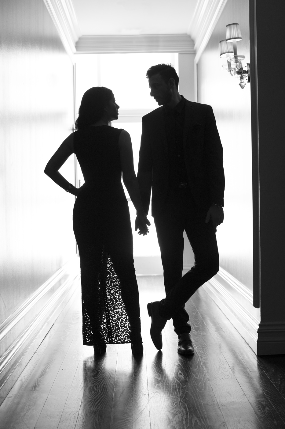 043_DukePhotography_DukeImages_Engagement_Indoor.jpg