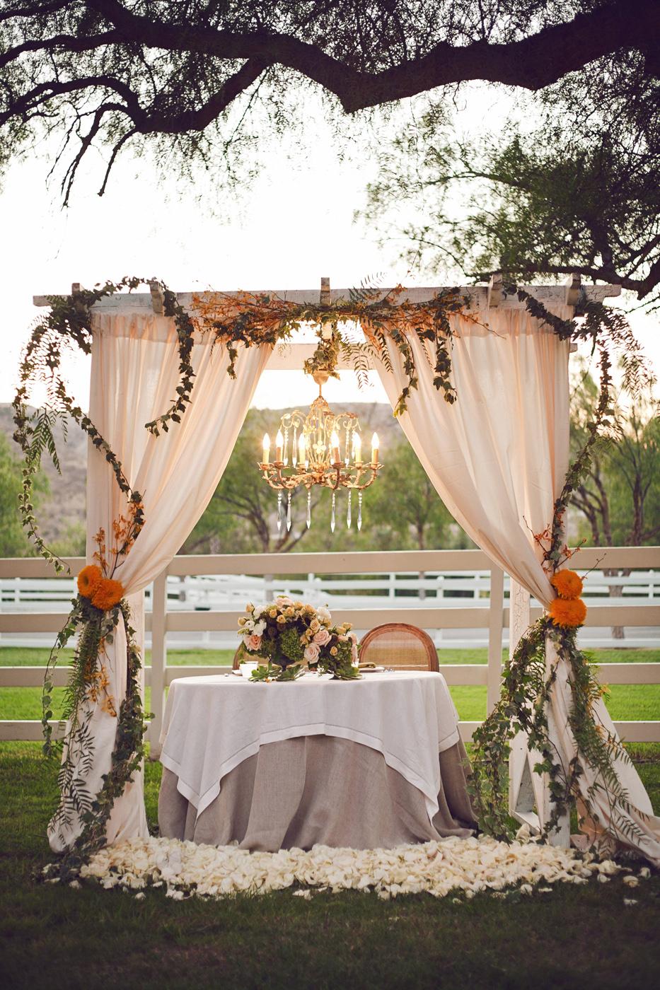 002_DukePhotography_DukeImages_Wedding_Details.jpg