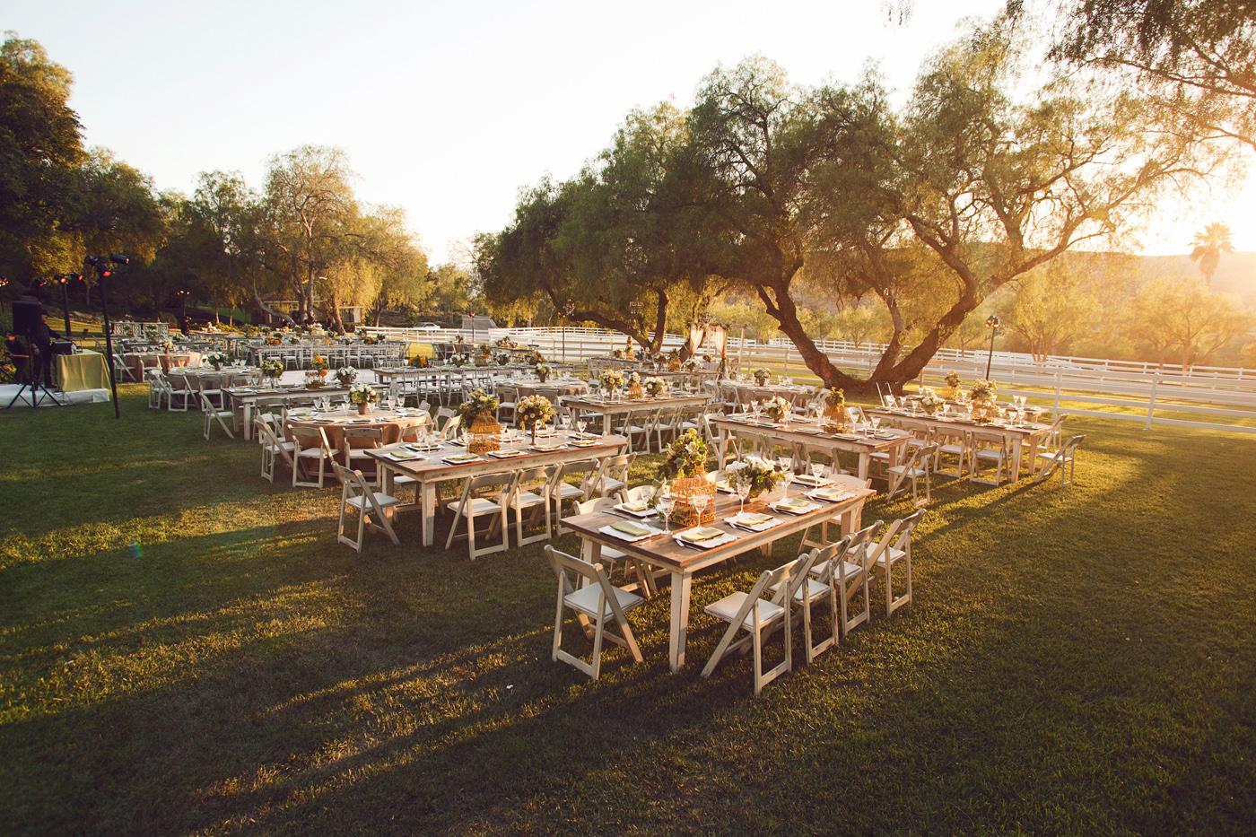 001_DukePhotography_DukeImages_Wedding_Details.jpg