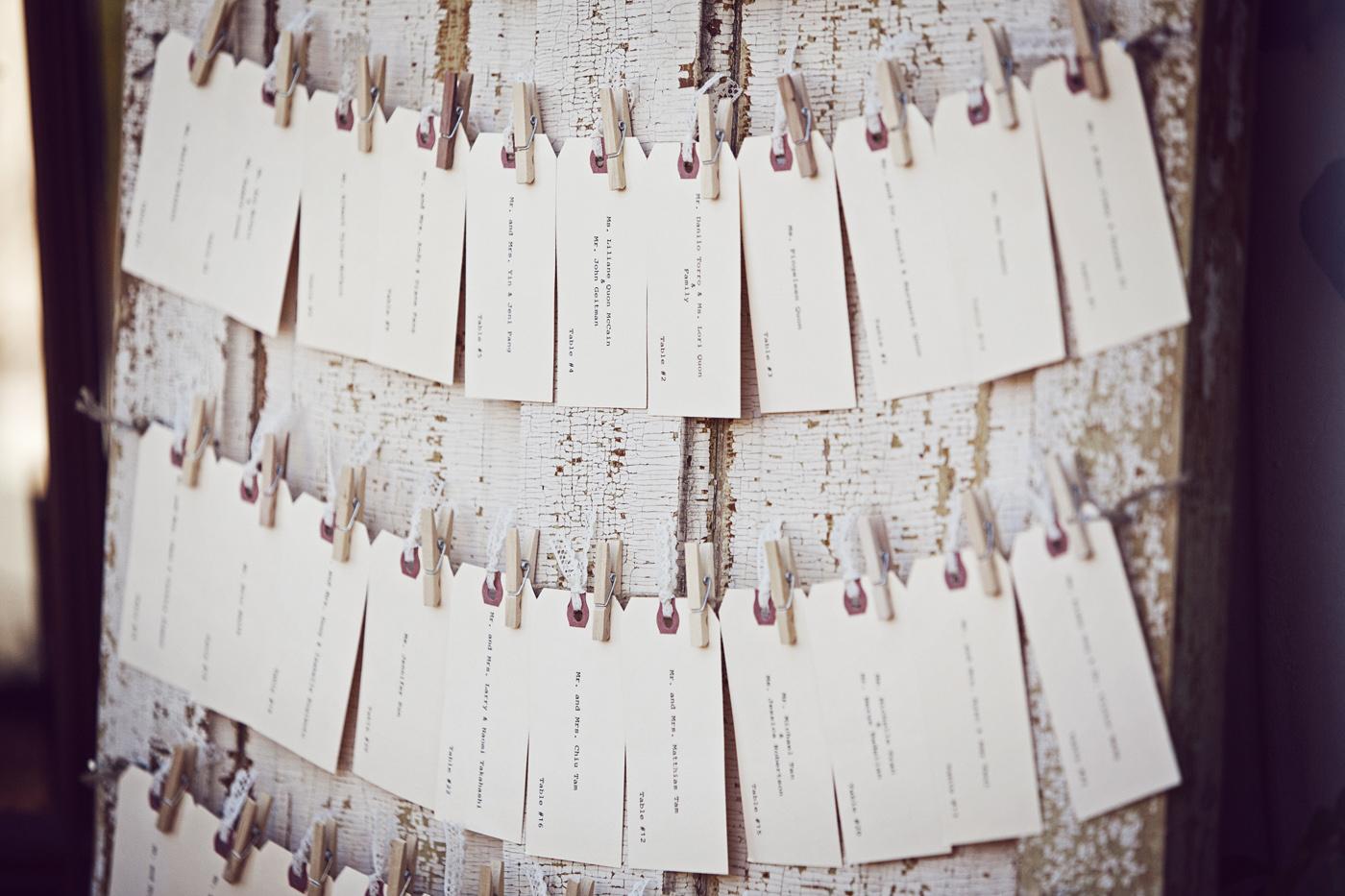 004_DukePhotography_DukeImages_Wedding_Details.jpg