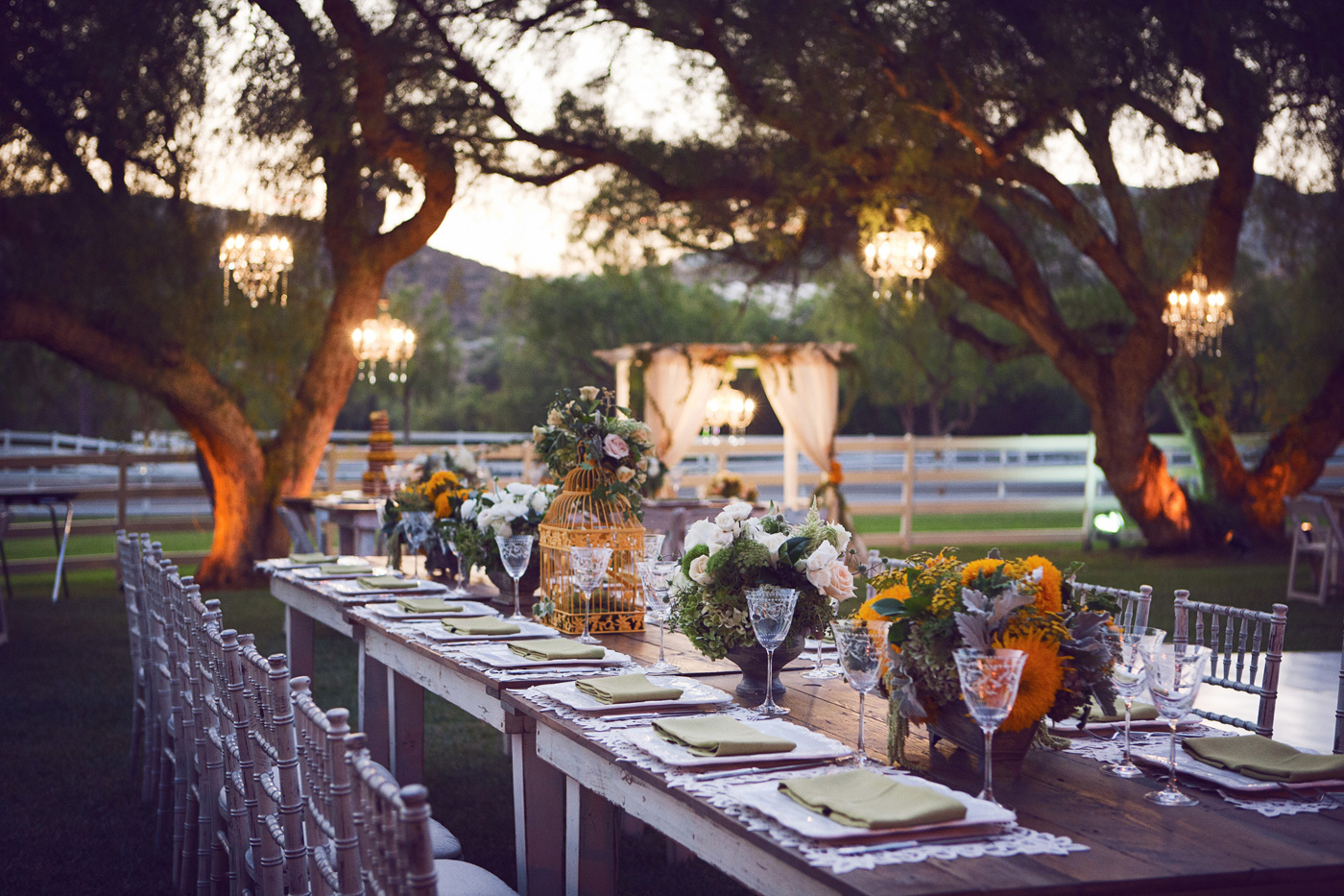 003_DukePhotography_DukeImages_Wedding_Details.jpg