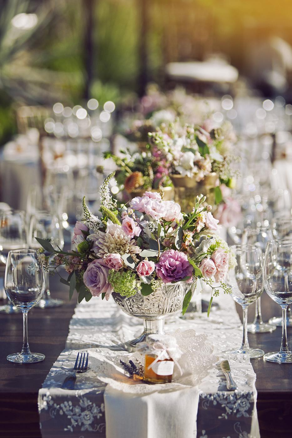 005_DukePhotography_DukeImages_Wedding_Details.jpg
