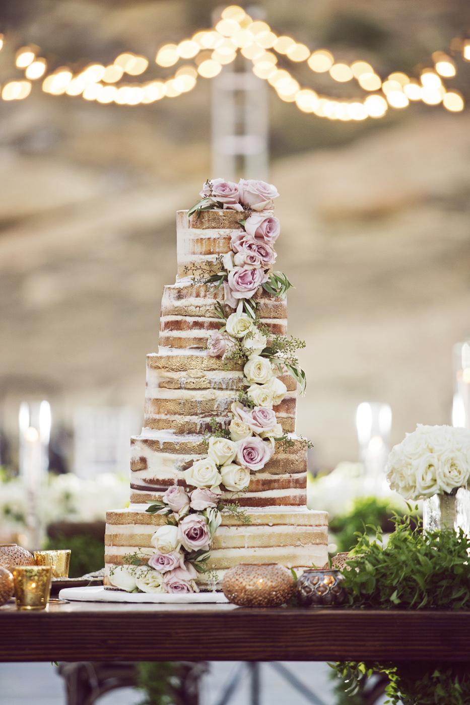 006_DukePhotography_DukeImages_Wedding_Details.jpg