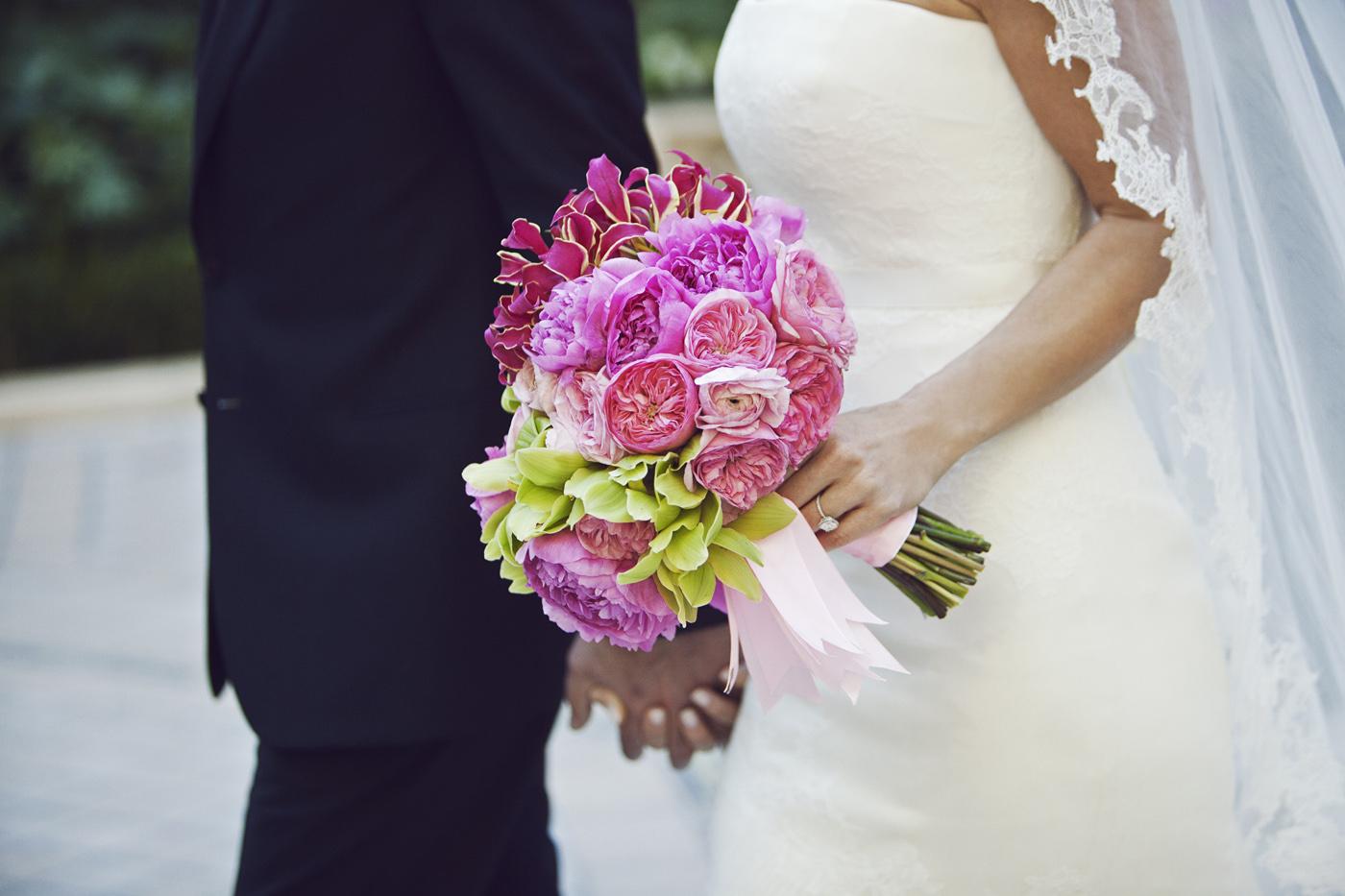 007_DukePhotography_DukeImages_Wedding_Details.jpg