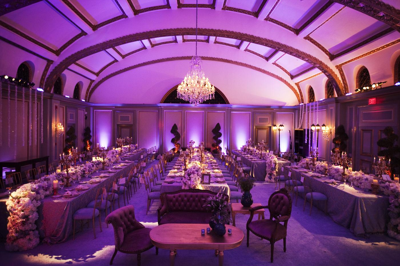 010_DukePhotography_DukeImages_Wedding_Details.jpg