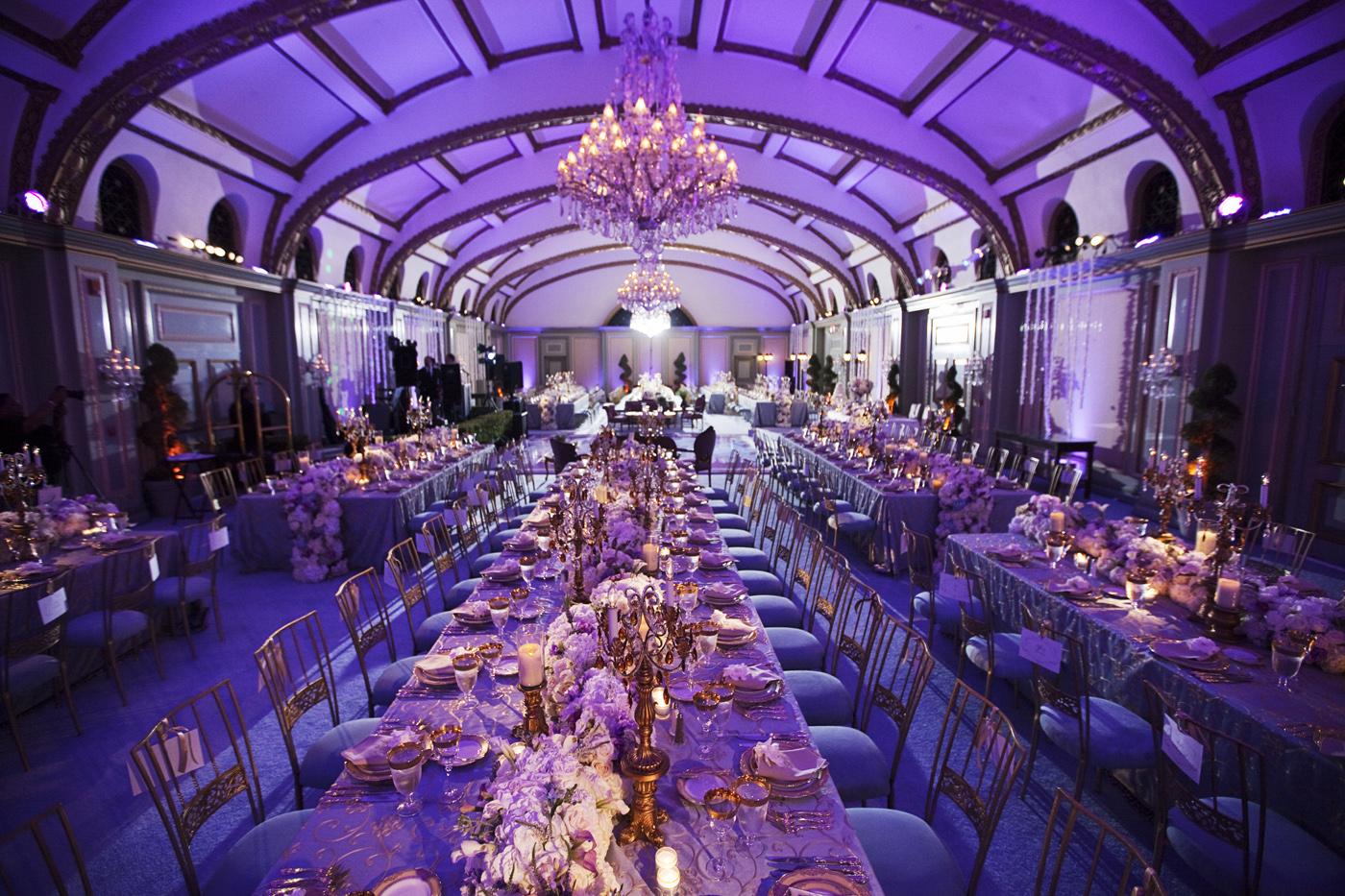 011_DukePhotography_DukeImages_Wedding_Details.jpg