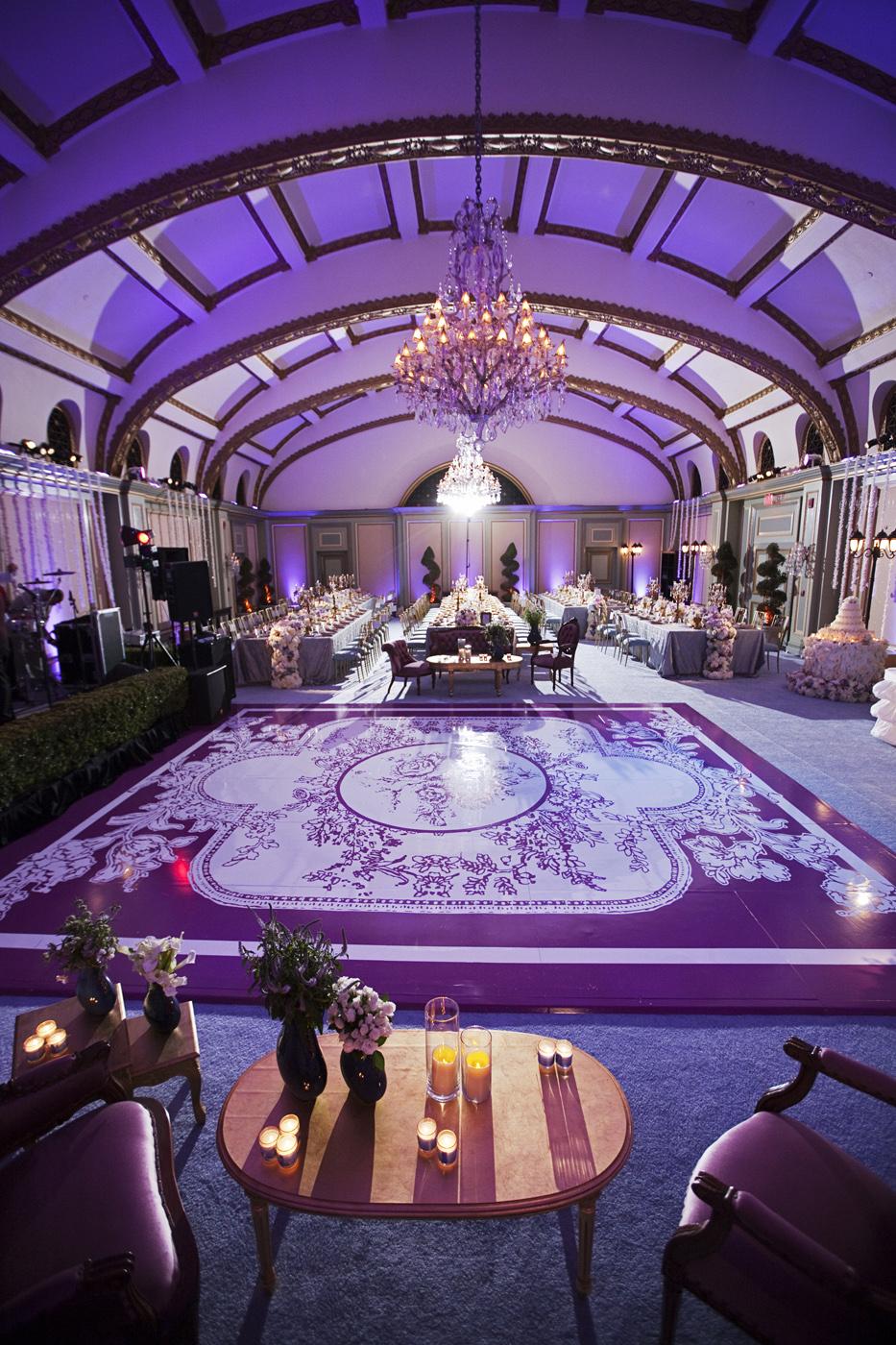012_DukePhotography_DukeImages_Wedding_Details.jpg