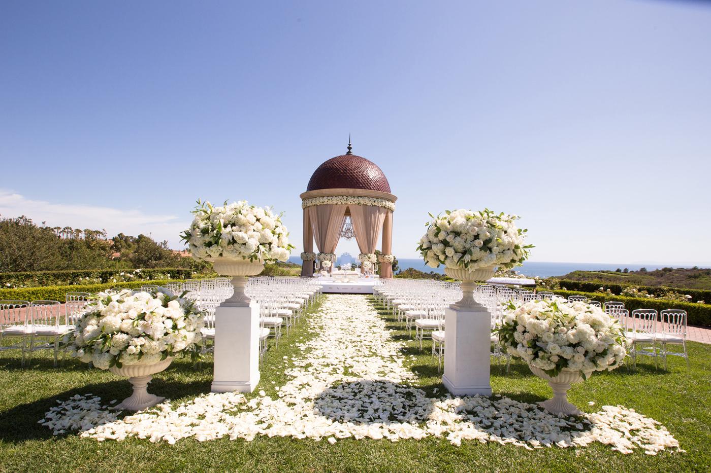 013_DukePhotography_DukeImages_Wedding_Details.jpg