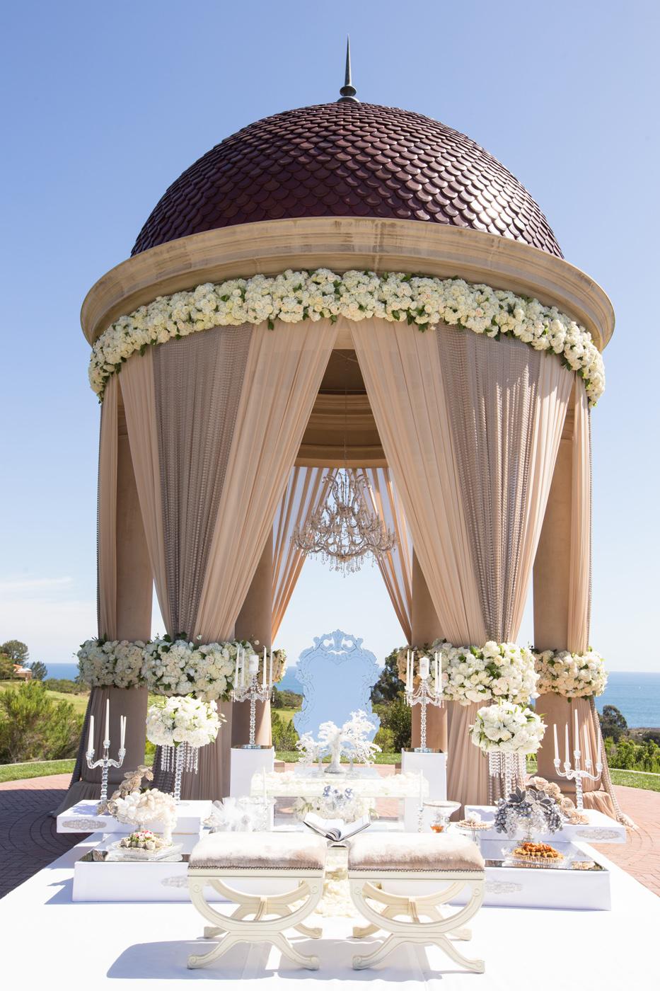 014_DukePhotography_DukeImages_Wedding_Details.jpg