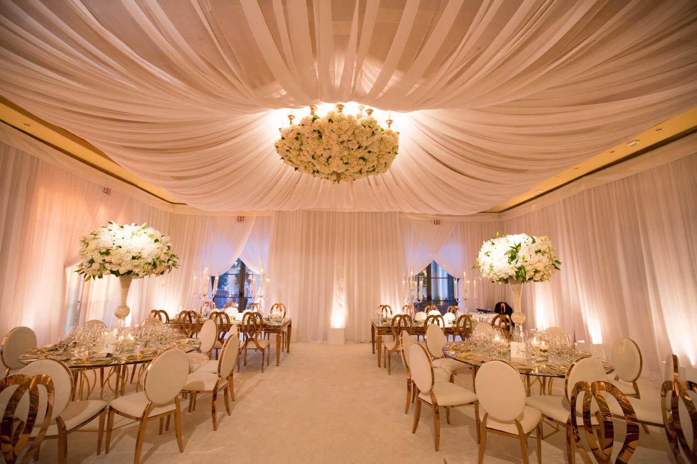 016_DukePhotography_DukeImages_Wedding_Details.jpg