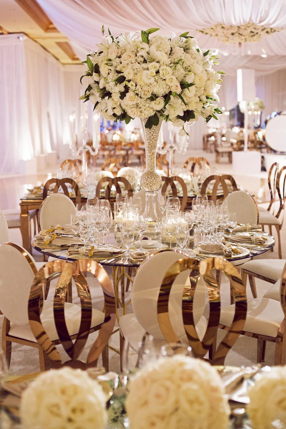 018_DukePhotography_DukeImages_Wedding_Details.jpg