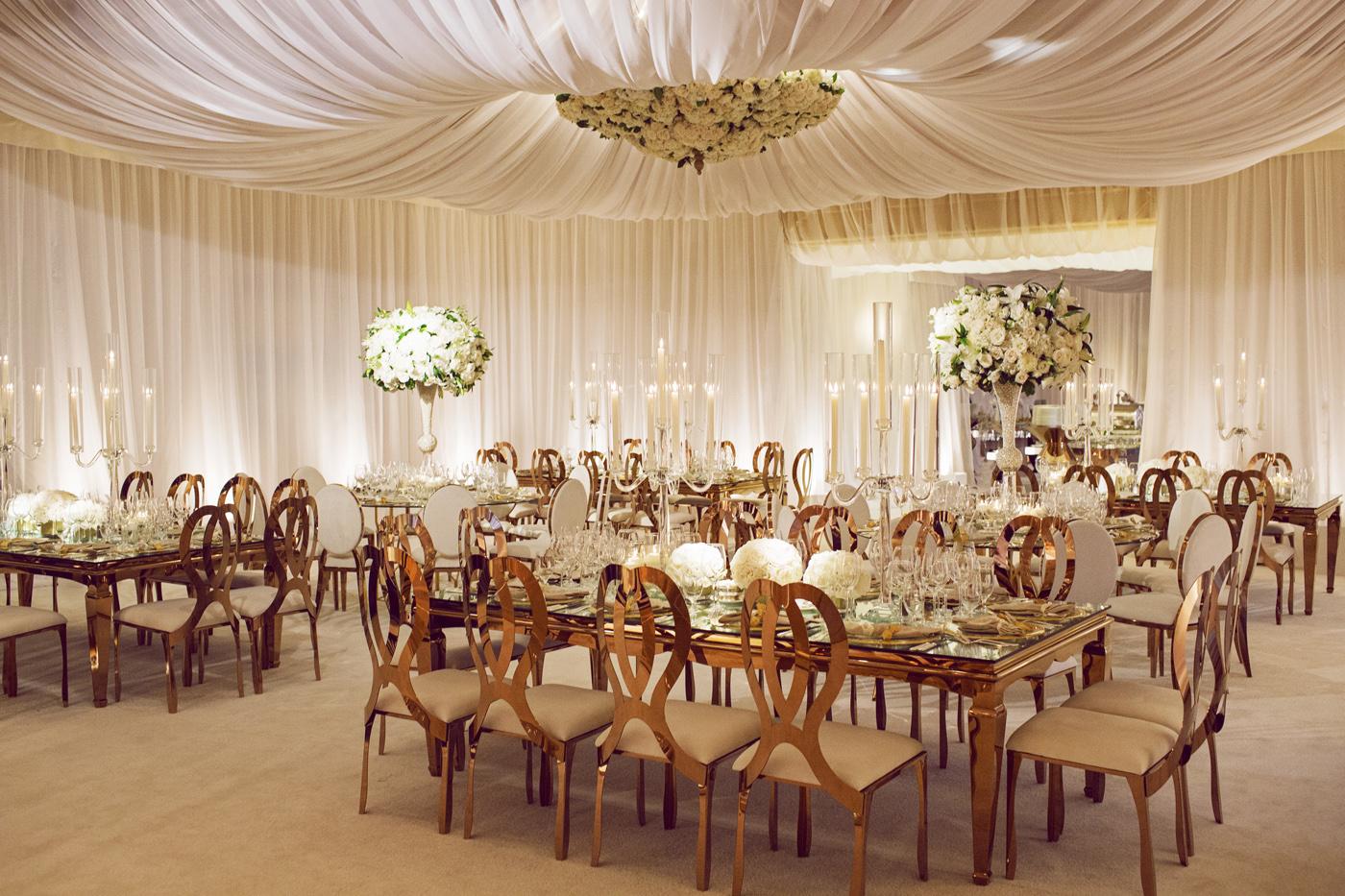 017_DukePhotography_DukeImages_Wedding_Details.jpg