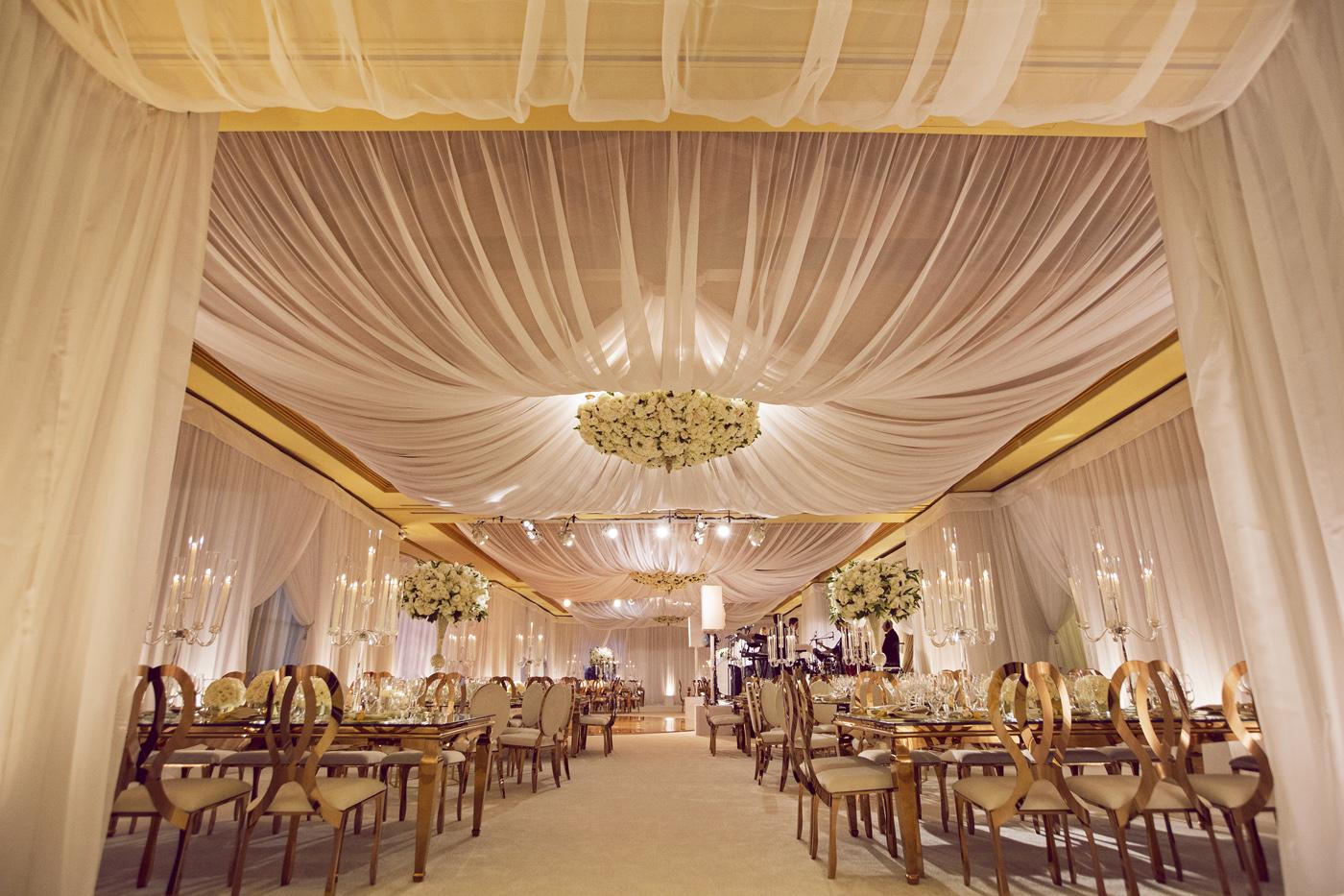 019_DukePhotography_DukeImages_Wedding_Details.jpg