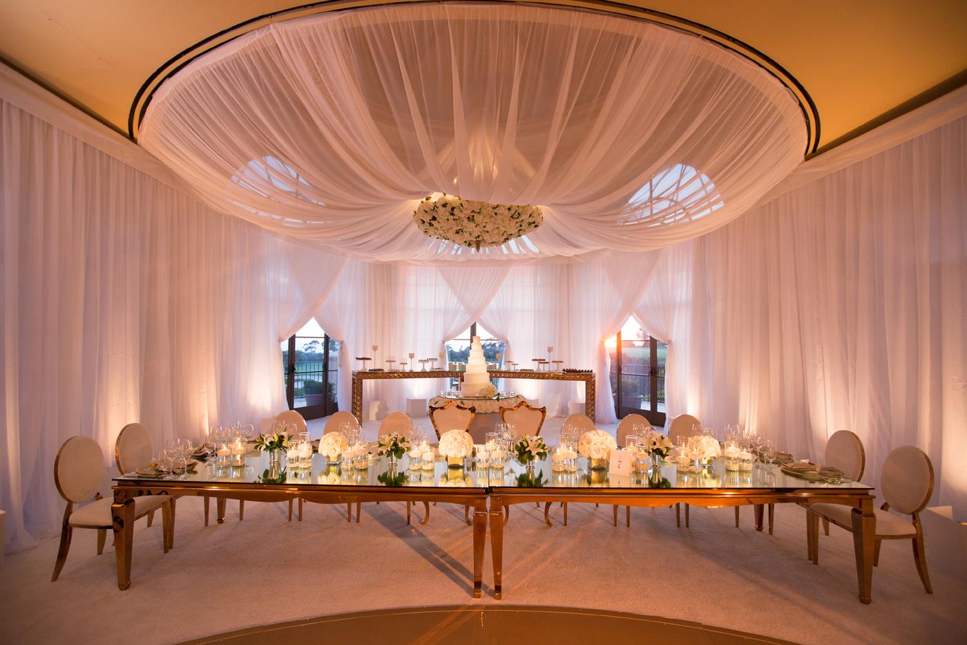 020_DukePhotography_DukeImages_Wedding_Details.jpg