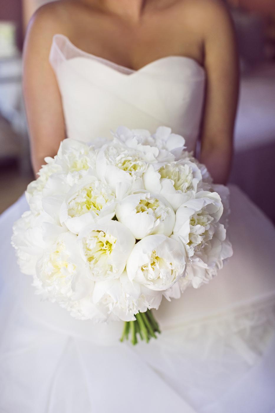 021_DukePhotography_DukeImages_Wedding_Details.jpg