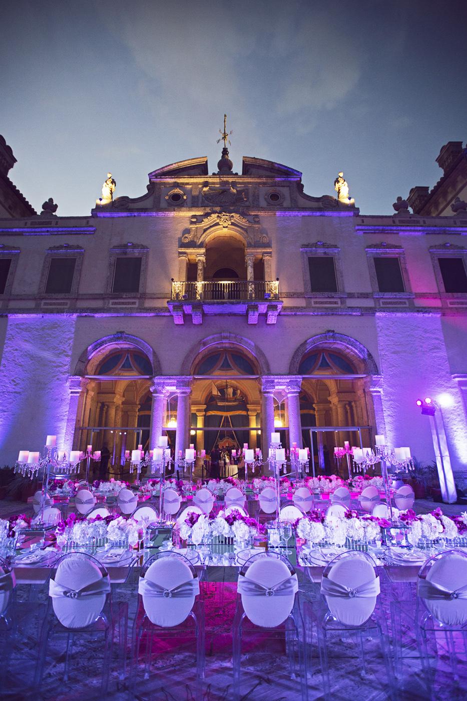 026_DukePhotography_DukeImages_Wedding_Details.jpg