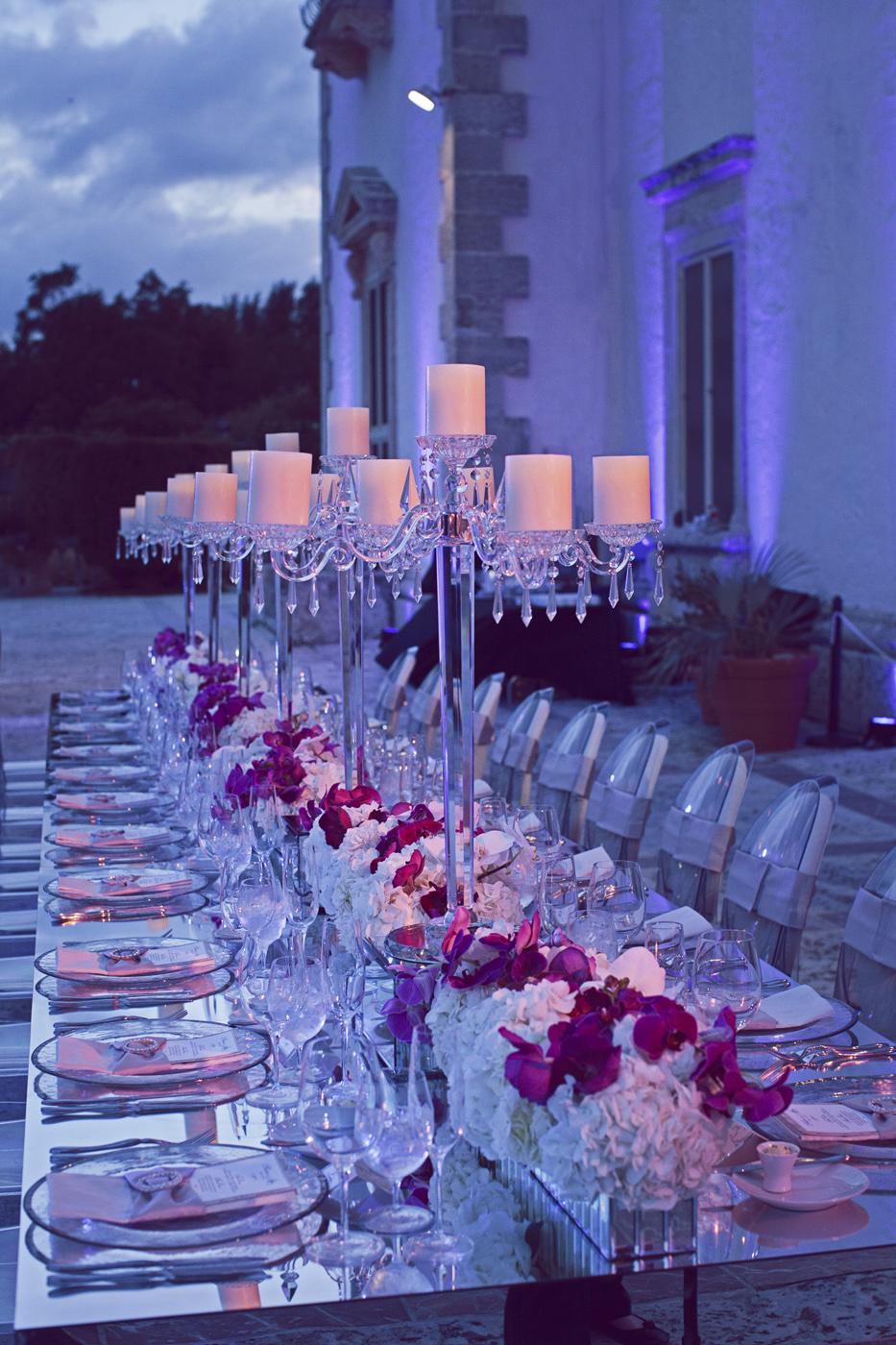 028_DukePhotography_DukeImages_Wedding_Details.jpg